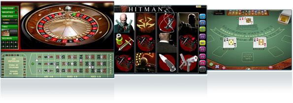 roxy palace online casino kostenlose casino spiele